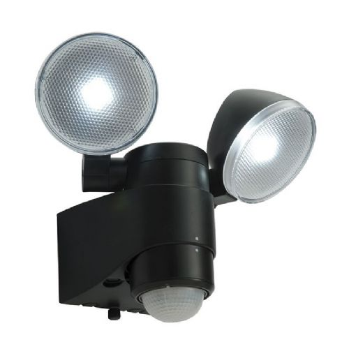 Double Insulated Outdoor Flood Lights